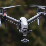 Aesse Misure offre un nuovo servizio di ispezioni con drone (A.P.R.)